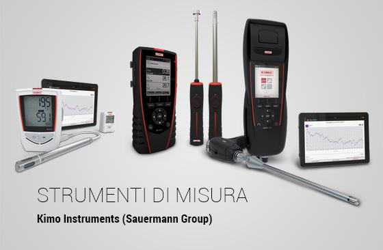 strumenti-2-new